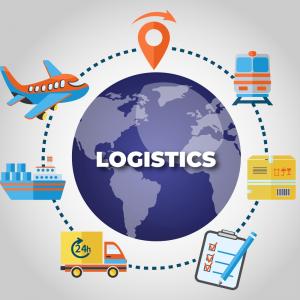 03-logistics02-2