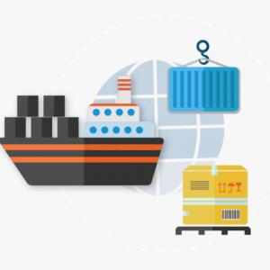 462-4629050_ocean-shipping-shipment-sea-png-transparent-png