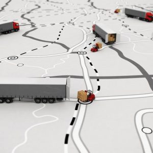 What-Is-Fleet-Tracking