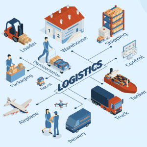 logistics-tracking-app